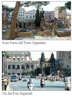 kunstreis-naar-rome-in-italie
